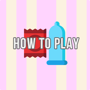 how-to-play.png